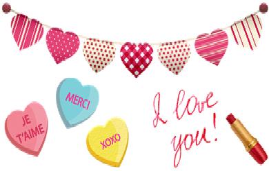 كلام حب وعشق اسك كلام حب اسك لحبيبي قصيرة وقوية رسائل حب